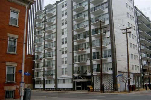 Apartments For Rent   171 Ou0027Connor Street, Ottawa, ON