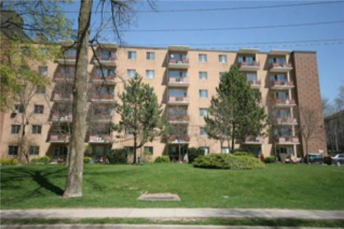 1 bedroom apartments for rent at 80 scott street brampton ontario l6v 1s4 brampton on yp 2 bedroom apartment for rent brampton