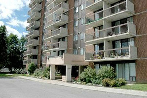 1 Bedroom Apartments For Rent At 550 Lang 39 S Road Ottawa On Yp Nexthome 32267