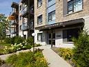 À louer : Appartement / Condo 2355 Rue Bilbao Quebec QC