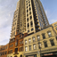 Rental : Apartment 167 Church Street Toronto ON