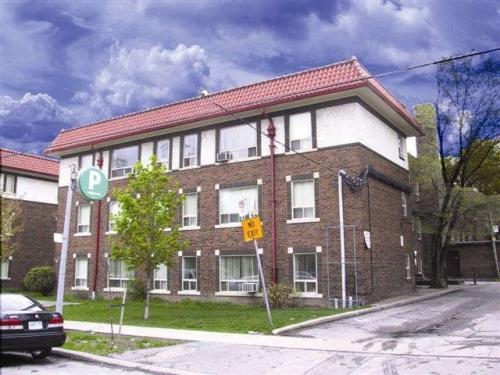 2 bedroom apartments for rent at 11 sherwood avenue - 2 bedroom apartments for rent toronto ...