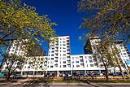 Apartment / Condo / Strata for Rent in 1167 Rothesay Street