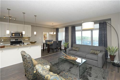 Apartments For Rent 885 905 Southdale Road West London On