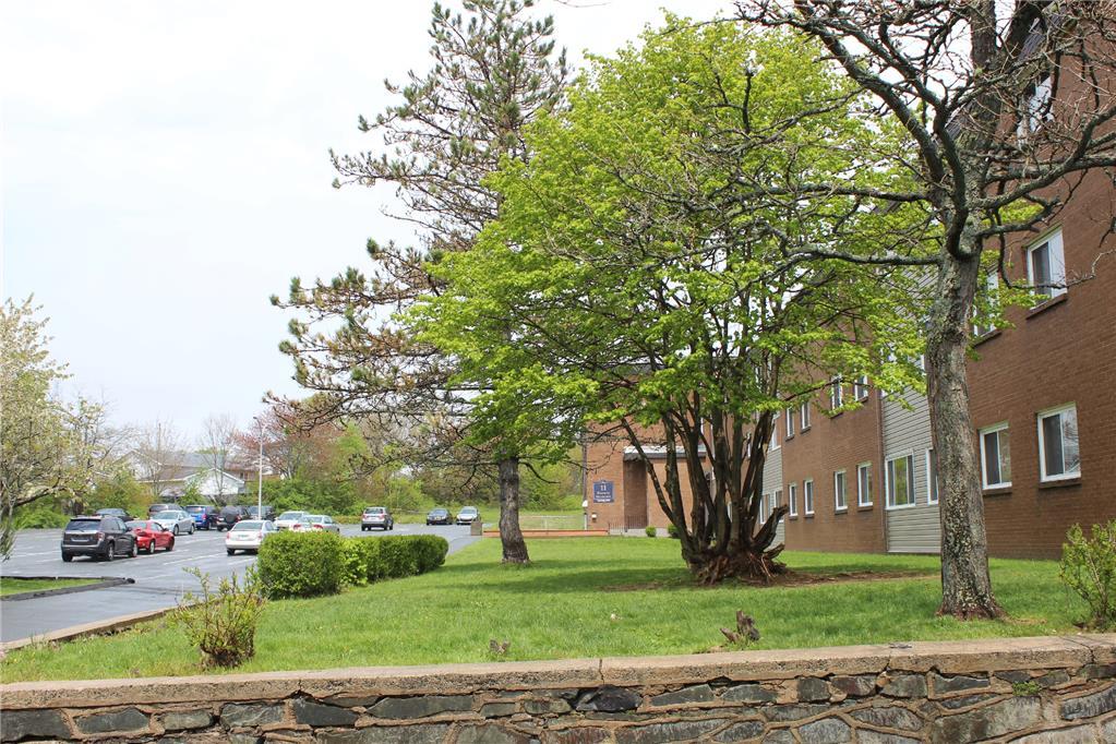 15 Kennedy Drive, Dartmouth, NS