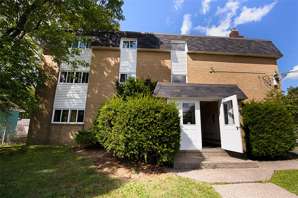 19, 29, 32 Primrose Street, Dartmouth, NS