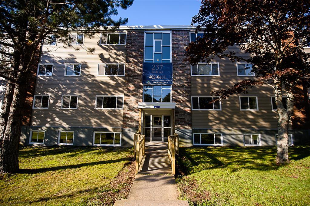 237 Roleika Drive, Dartmouth, NS