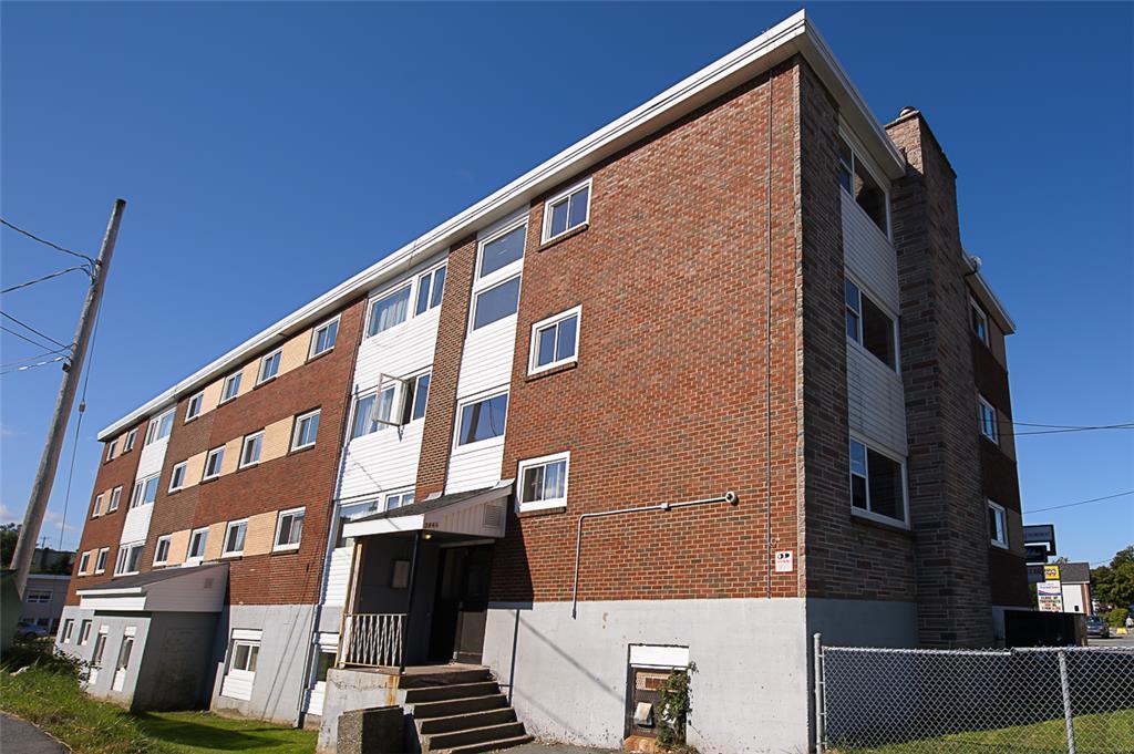 385.5 Portland Street, Dartmouth, NS