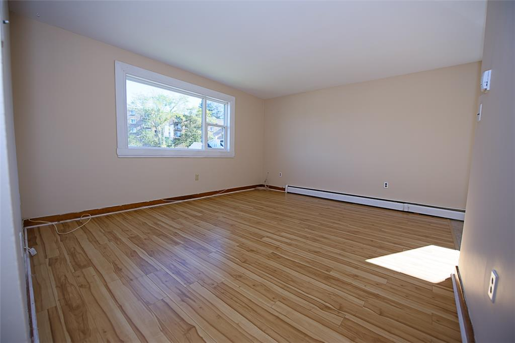 Bedroom Apartment For Rent In Dartmouth Ns