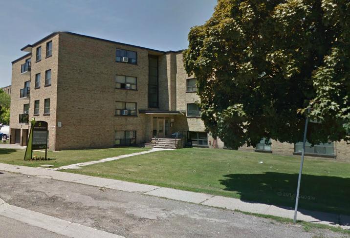2 Kinsdale Boulevard, Etobicoke, ON
