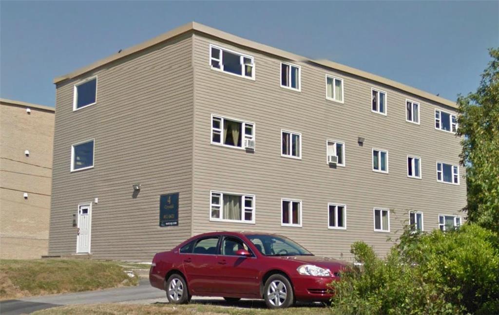 4 Crystal Drive, Dartmouth, NS