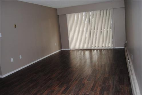 2 Bedroom Apartments For Rent At 9450 128 Street Surrey Bc Yp