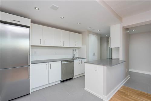 2 bedroom apartments for rent at 230 oak street toronto - 2 bedroom apartments for rent toronto ...