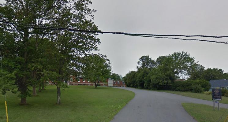 490 Wiley Avenue, Windsor, NS