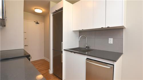 Apartments For Rent   501 Kingston Road, Toronto, ON