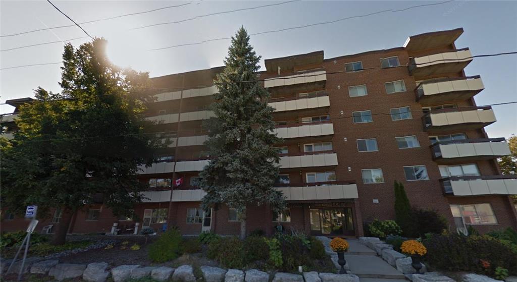 120 Elm Street, Collingwood, ON