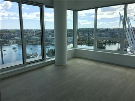 Perfect Apartments For Rent   97 West Georgia Street, Vancouver, BC