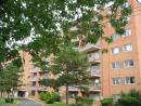 Rental : Apartment 24 Ida Street St. Catharines ON