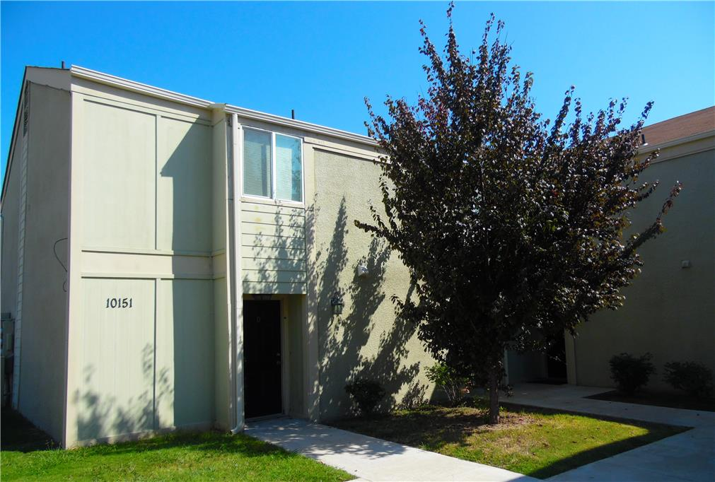 10149 E. 32nd st , Tulsa, 3 Bedroom Apartment for Rent | 75816 ...