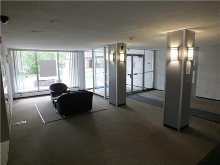 2 Bedroom Apartments For Rent At 10030 114 Street Edmonton Ab