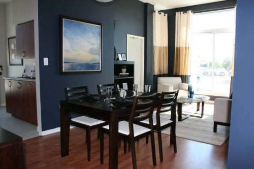 Bramalea Road Apartments For Rent