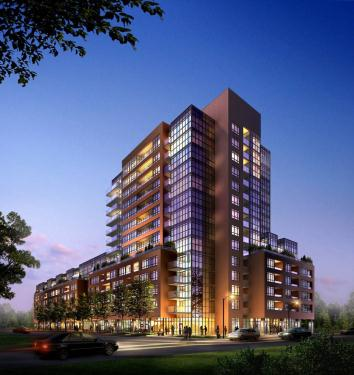 3 bedroom apartments for rent at 45 lisgar street toronto on yp nexthome for 3 bedroom apartments for rent toronto