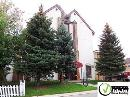 Rental : Apartment 8 First Avenue Orangeville ON