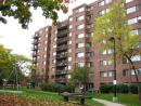Rental : Apartment 65-99 Silver Springs Blvd. Scarborough ON