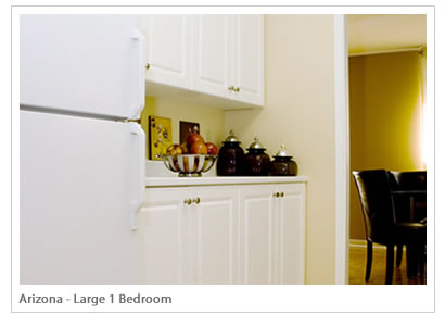 Surprising 2 Bedroom Apartments For Rent At 1316 Carling Ave Ottawa Beutiful Home Inspiration Truamahrainfo