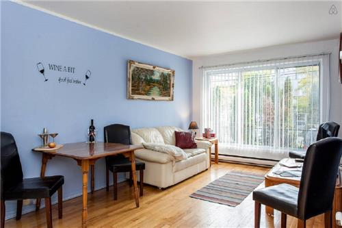 287 place stirling, montreal,QC