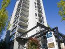 Rental : Other 600 Drake Street Vancouver BC