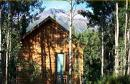 Cottage / Vacation / Recreational for Rent in YT-1