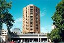 Apartment / Condo / Strata for Rent in 120 Donald Street