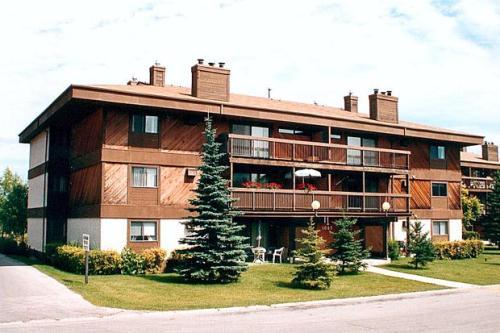 1 Bedroom Apartments For Rent At 108 1035 Beaverhill Blvd Winnipeg