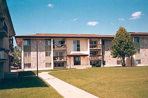 1 bedroom apartments for rent at 133 willowlake crescent - One bedroom apartments in winnipeg ...