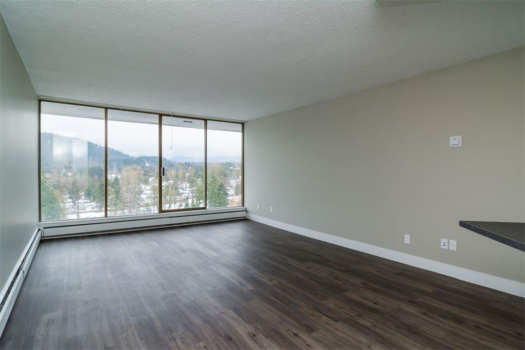 9500 Erickson Drive, Burnaby, BC