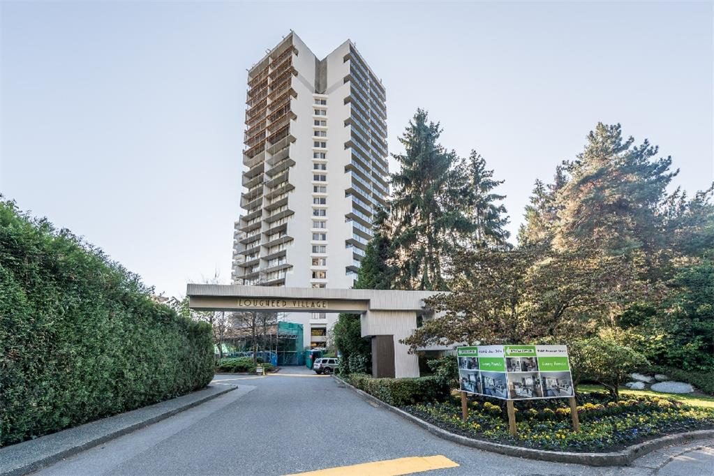 9303 Salish Court, Burnaby, BC