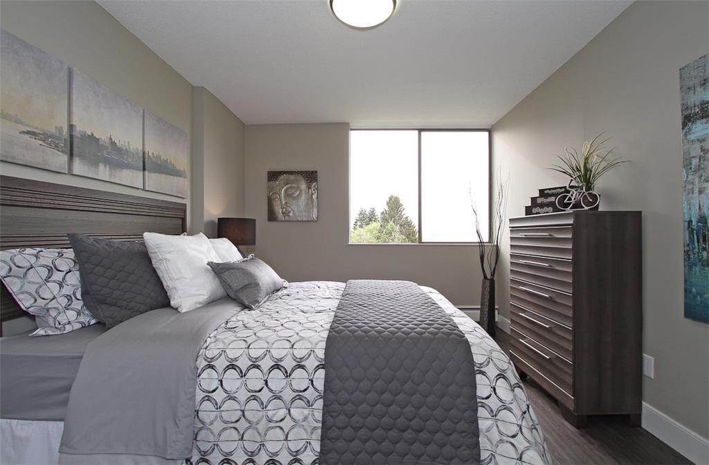 9303 Salish Court, Burnaby, BC
