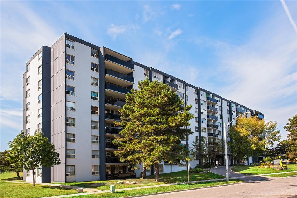 3480 Havenwood Drive, Mississauga, ON
