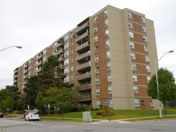 1485 Williamsport Drive, Mississauga, ON