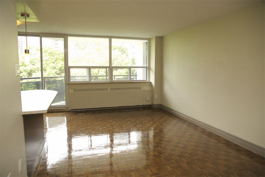 Apartments For Rent In Toronto University Avenue