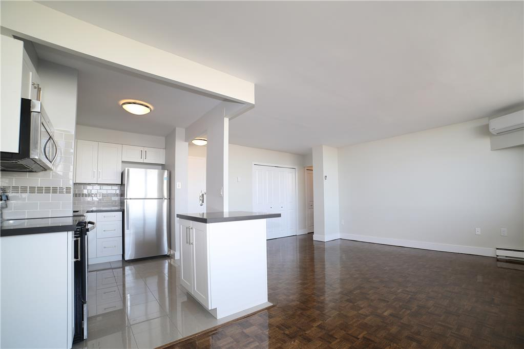 Apartments For Rent Toronto Wellesley