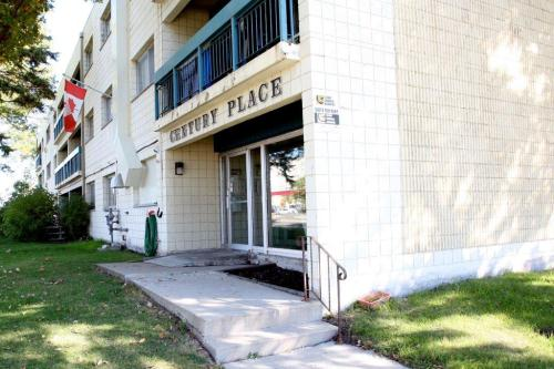 1 bedroom apartments for rent at 3500 roblin blvd - One bedroom apartments in winnipeg ...