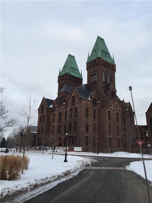 844-900 Richmond avenue, Buffalo , NY