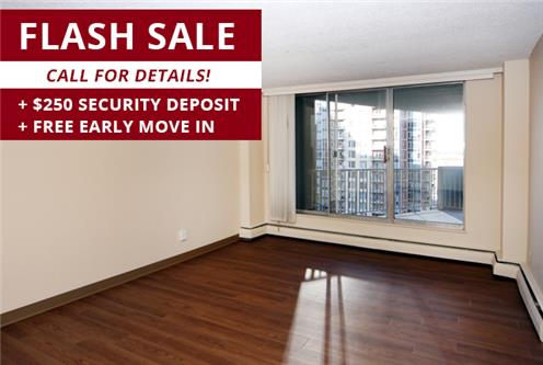 40 Bedroom Apartments For Rent At 9140 40th Avenue SW Calgary AB Enchanting 2 Bedroom Apartments For Rent In Calgary