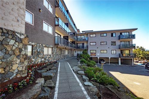 Apartments For Rent   3244 Quadra Street, Victoria, BC