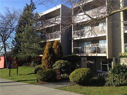 Apartments For Rent   535 Niagara Street, Victoria, BC