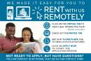 Apartment / Condo / Strata for Rent in 2-46 River Ridge Drive