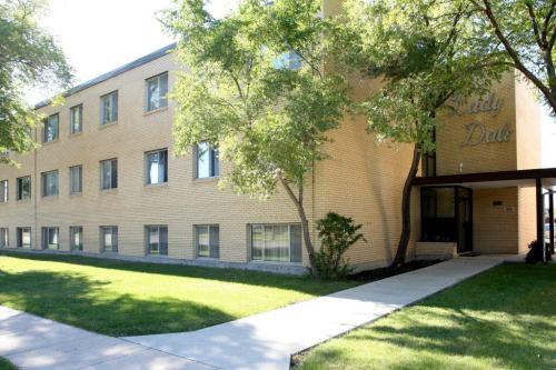 1 Bedroom Apartments For Rent At 760 770 Watt St Winnipeg Mb Yp Nexthome 29182
