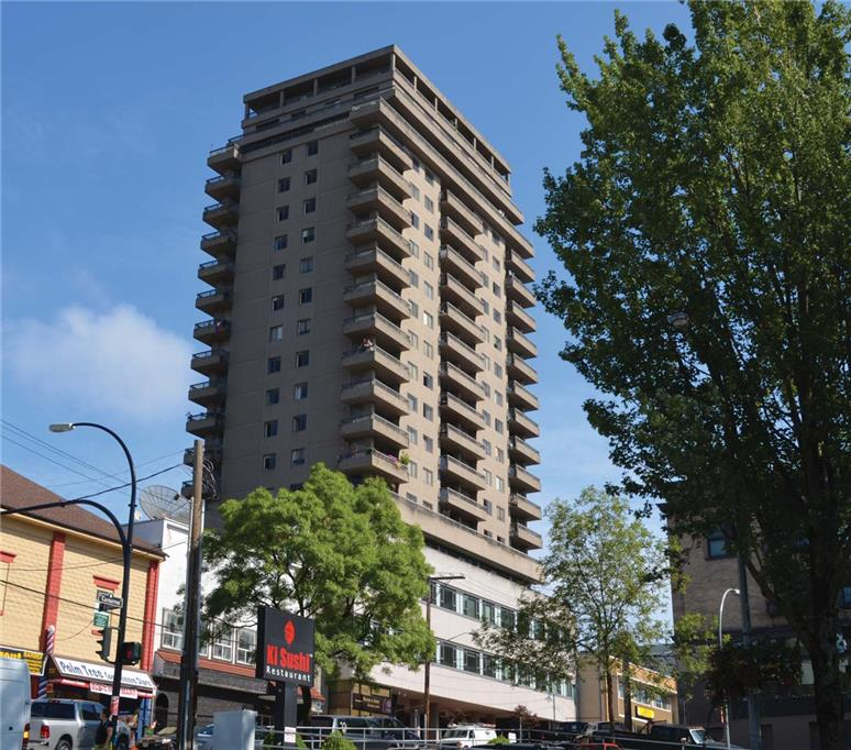 Apartments For Rent Golden Bc